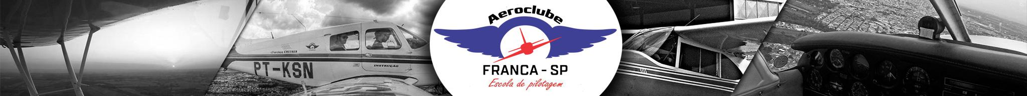 Aeroclube de Franca